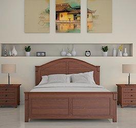 Customised Interior Design U0026 Furniture Online   Buy Custom Design ...