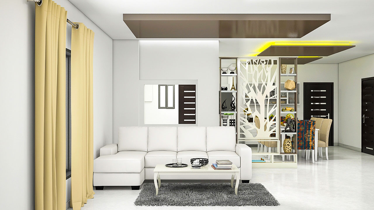 Interior Design Consultation Home Interiors Designing
