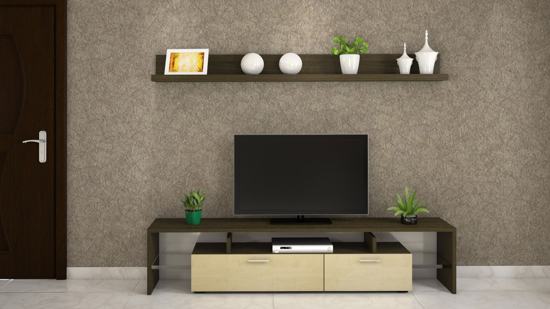 Interior Design Consultation Home Interiors Designing