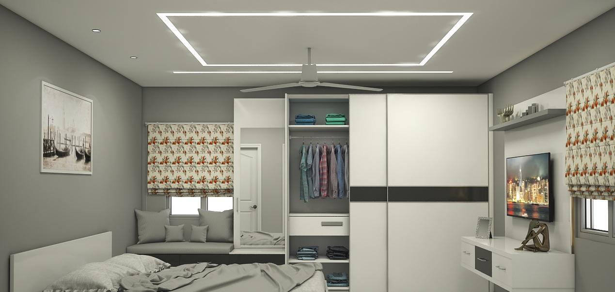 Customised Interior Design Furniture Online Buy Custom Design Home Interiors Furnitures