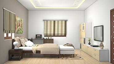 4bhk interiors
