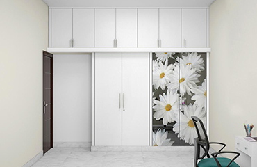 furniture design cupboard. the customer service quality of renders design products and overall experience was very good my interaction with entire team through out project furniture cupboard